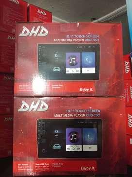 Android dhd 10,1 inchi harga super murah garansi 1 thn