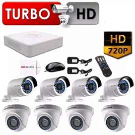Agen kamera cctv berkualitas 2mp full hd