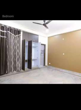 3 bhk villa on rent at sector 36