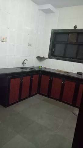 1bhk flat for rent in Bhandup east Rent 18000/-