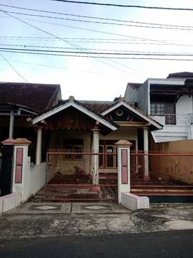 Disewakan Rumah Kontrakan Daerah Pahoman Bandarlampung