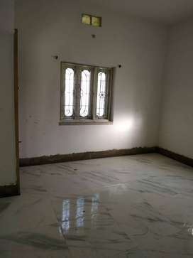 2 bhk new flat at hesag available for sale 35 lac/-