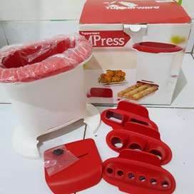CETAKAN KUE M-PRESS