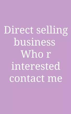 Urgent requirement who r searching for work  & Businesses