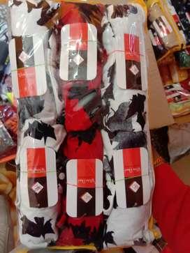 Cotton shirt wholesale