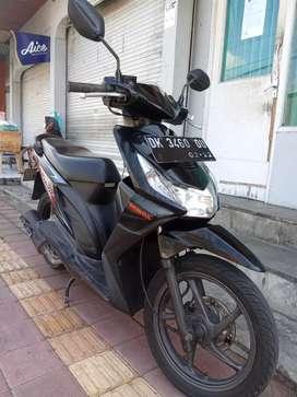 Bali dharma motor jual beat 2012