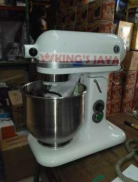 Mixer B7 / Mixer Roti 7 Liter