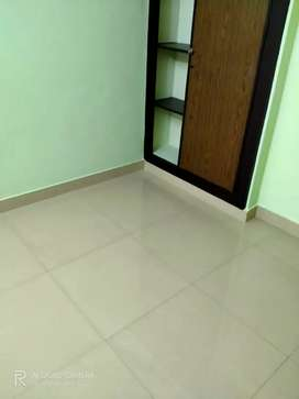 First floor one bedroom pattom plamood
