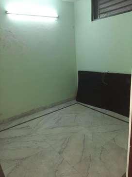 2BHK new builder floor for rent in Uttam nagar