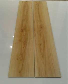 Vinyl Plank Fergio Perbox isi 24pcs