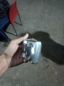 Kodak eyes share c143 camera