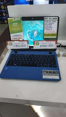 Acer Aspire Murmer Harga Hoki | Kredit Tanpa Jaminan 3 Menitan ACC