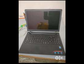 Lenovo IdeaPad 100 (in bedt condition)