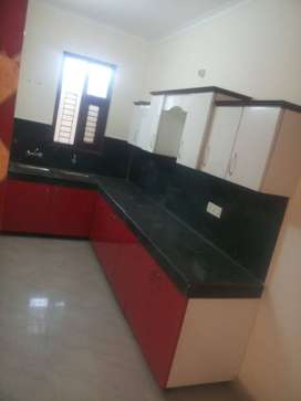 Ready to Move 2 BHK for Sale on kharar Landran Road
