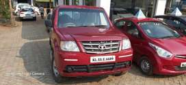 Tata Sumo EX, 2009, Diesel