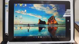 CHUWI HI10 PLUS Tablet PC -  Gray Color