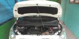 Chevrolet Spin LTZ 1.5 Tahun 2014 Manual
