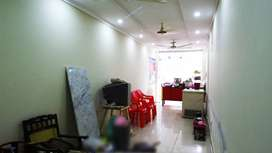 Lower Ground Shop Is Available For Sale In Bahria Spring North