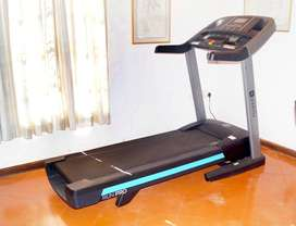 Treadmill Best in class