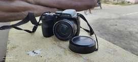 Fujifilm s2000 Hd camera