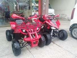 Sports Hammer Jeep 125cc Quad Atv Bike For sell online Deliver All Pak