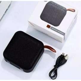 Speaker Bluetooth Mini T5 Wireless Music