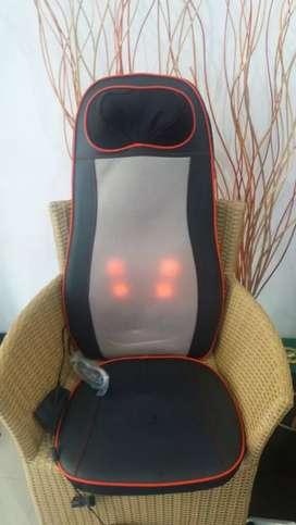 Dijual kursi pijit murah