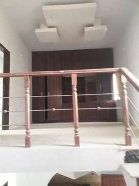 Banglow Lease Double Story Corner 4 BED DD in New Al Hira City