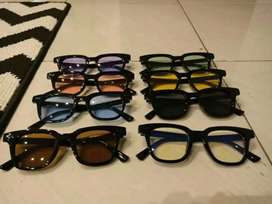 Kacamata gm murahhh bettt