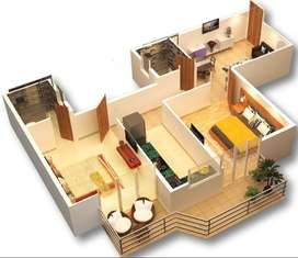 2BHK FLATS FOR SALE IN SECTOR 76 GURGAON
