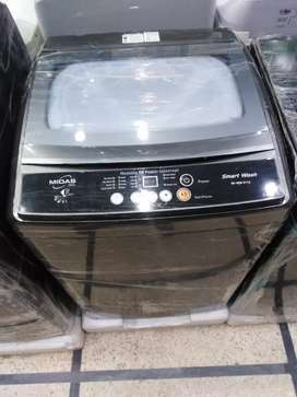 Midas Automatic washer 10 Kg on company price