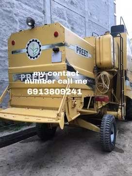www superb brand  preet 987d