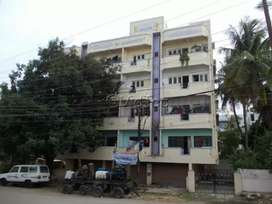 Single BHK flat for sale at Santoshnagar, Hyderabad