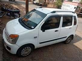 Valid Insurance  Good condition car  4 tyar 80% Powar steering