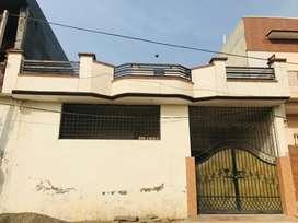 House for sale urgently im Amritsar