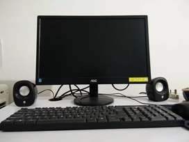 AOC Computer
