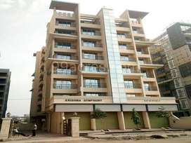 2 BHK flat for sale in sector 8 ulwe