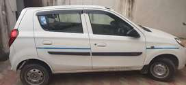 Uber ola  attached Car selling on rent  basis.