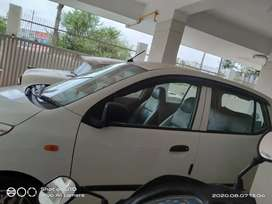 i have sale my car