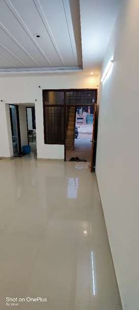 2 BHK Owner Free Flat for rent