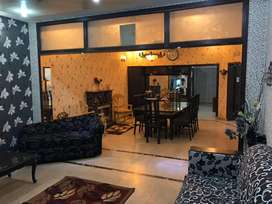 10 Marla Non furnished Overseas A House For Sale in Bahria Town Lahore