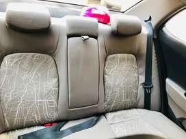 Hyundai Xcent 2015 Petrol 12000 Km Driven