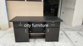 New computer table/study table/desktop office table.free delivery