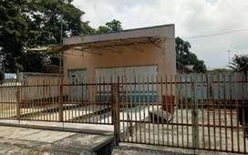 Ruko Strategis di BATU dekat Museum Angkut