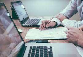 Part/Full time Business Opportunity Pertaining for Fresher