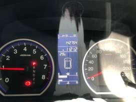 Honda CR-V 2010 2.4 Istimewa