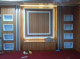 Jasa interior furniture