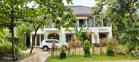 Dijual Hotel Primavera ( RedDoorz)  Jl. Raya Menganti Wiyung Surabaya