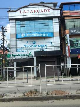 Building for Sale with Monthly Rent Rs.1,10,000/-