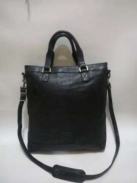Totebag second mulbery
